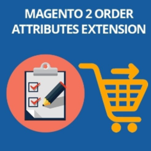 order attributes extension