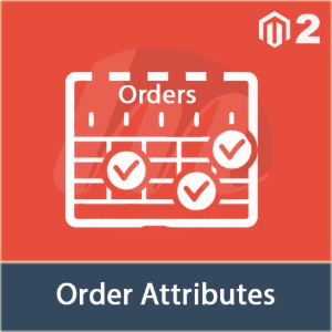 order-attributes-for-magento-2