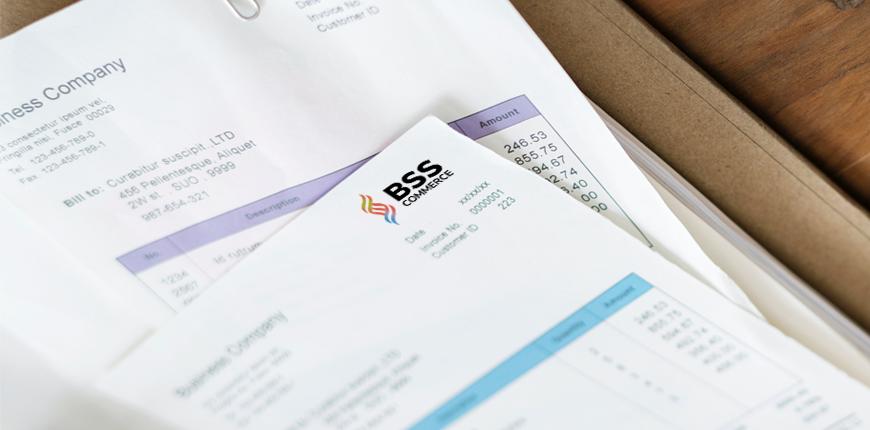 Magento 2 PDF Invoice Logo
