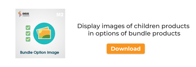 magento-2-bundle-option-image-extension