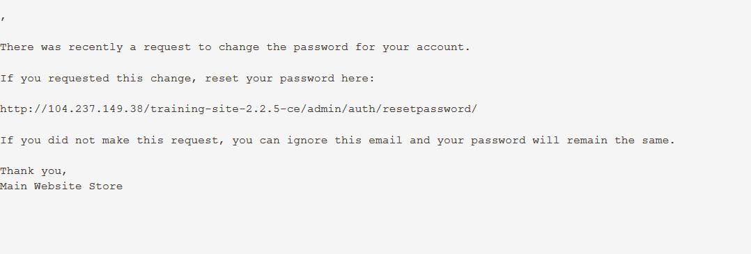 magento-2-forgot-admin-password