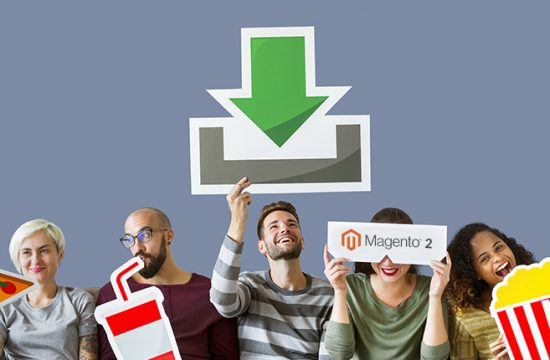 Creating Downloadable Products in Magento 2 in under 5 Minutes