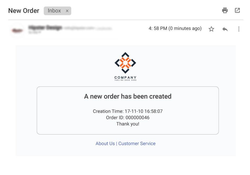 magento-email-extension-new-order