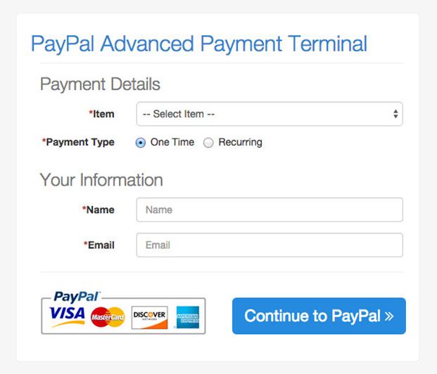 paypal-advanced