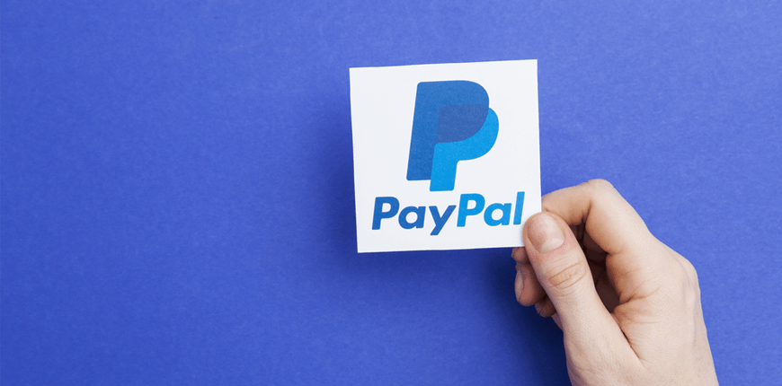 paypaln in magento 2