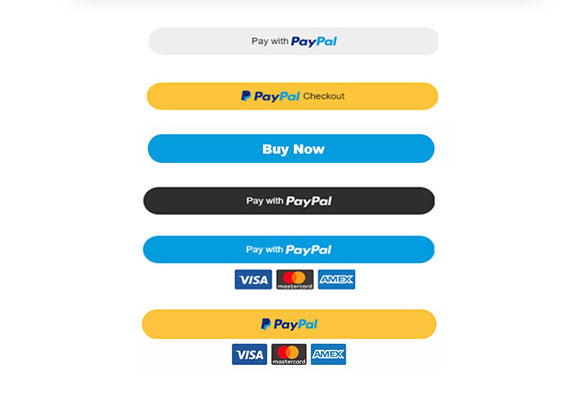 paypal-payment-methods-magento-2