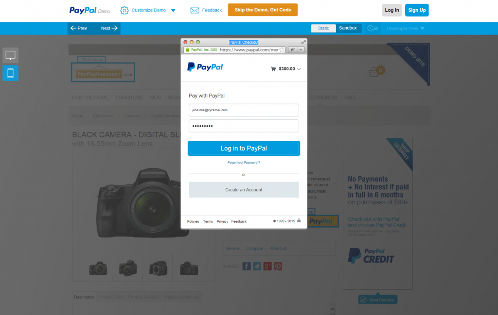 magento-2-paypal-in-context-checkout-frontend