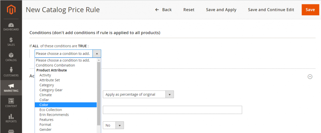 catalog-price-rule-with-magento-2-attributes