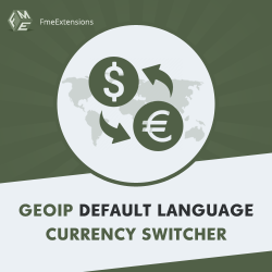 magento-language-currency-switcher