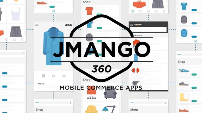 JMango360-mobile-app-builder