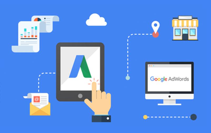 google-adwrods-magento-2