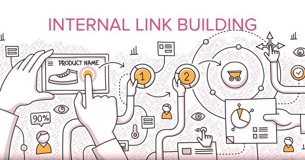 internal-linking