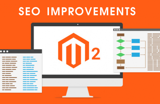 magento-1-2-improvement