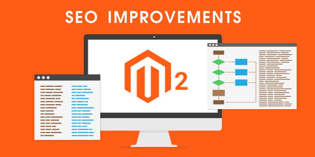 magento-1-2-improvement
