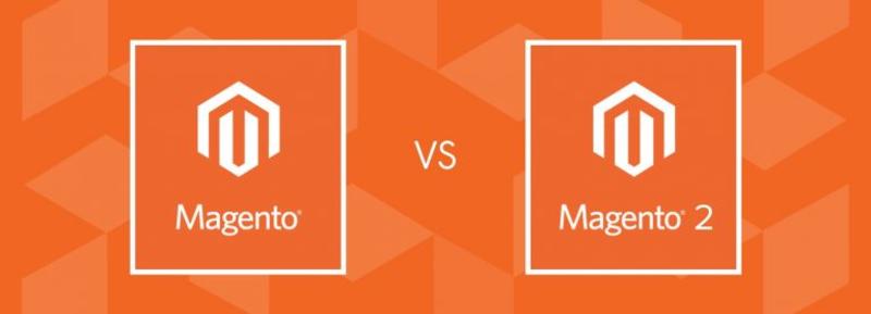 magento-1-vs-magento-2-seo