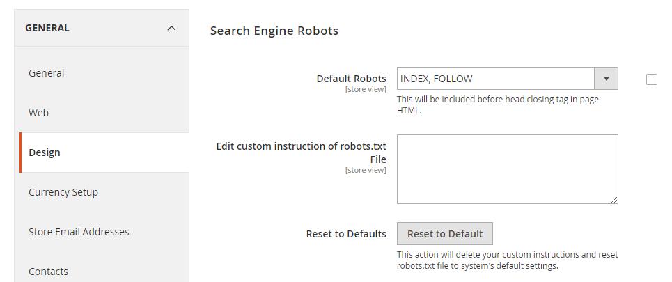 robot-txt-magento-2-seo-guide