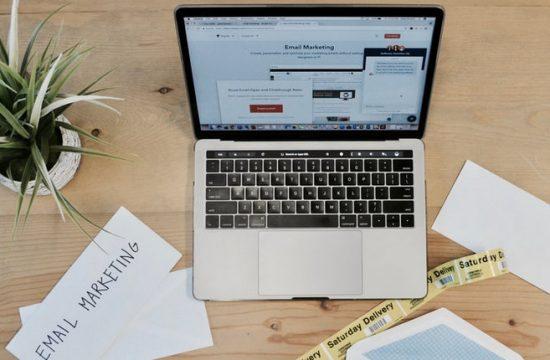 Best email marketing platform for Magento 2