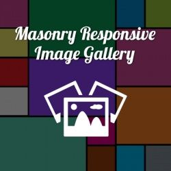 magento-image-gallery-extension-memory-responsive