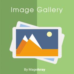 magento-2-photo-gallery-magearray