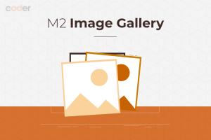 magento-2-image-gallery-landofcoder