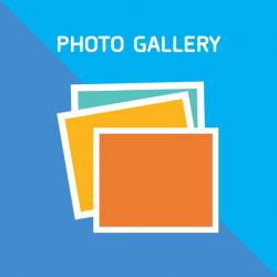 magento-2-Photo-Gallery-extension-Decima-Digital