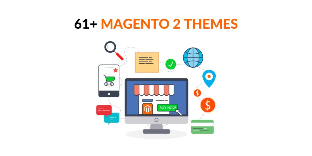 61-free-premium-magento-2-store-themes