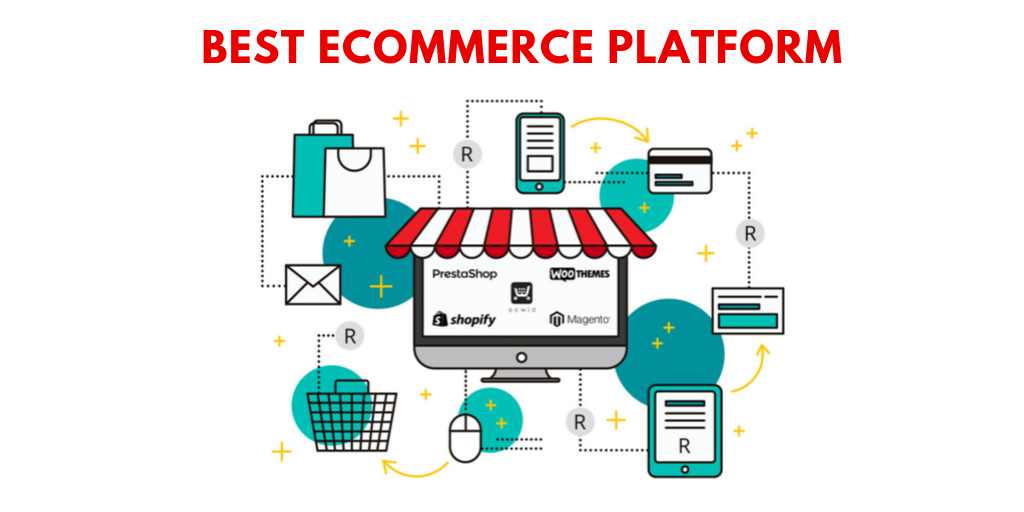 open-source-ecommerce-platforms