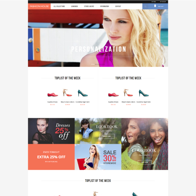 free-magento-2-theme-fashion-house