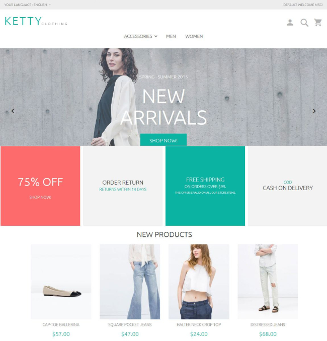 free-magento-2-theme-ketty