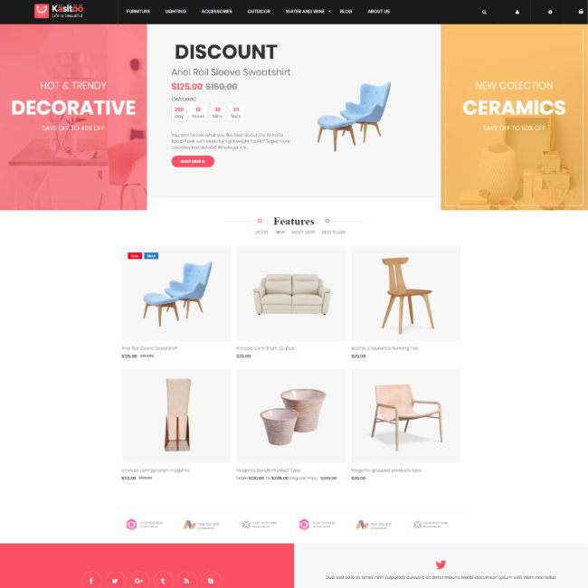 free-magento-2-theme-ves-kasitoo