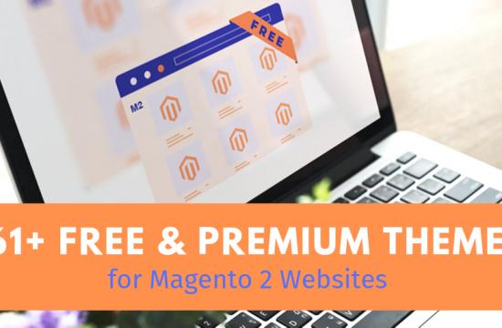 free-premium-magento-2-store-themes