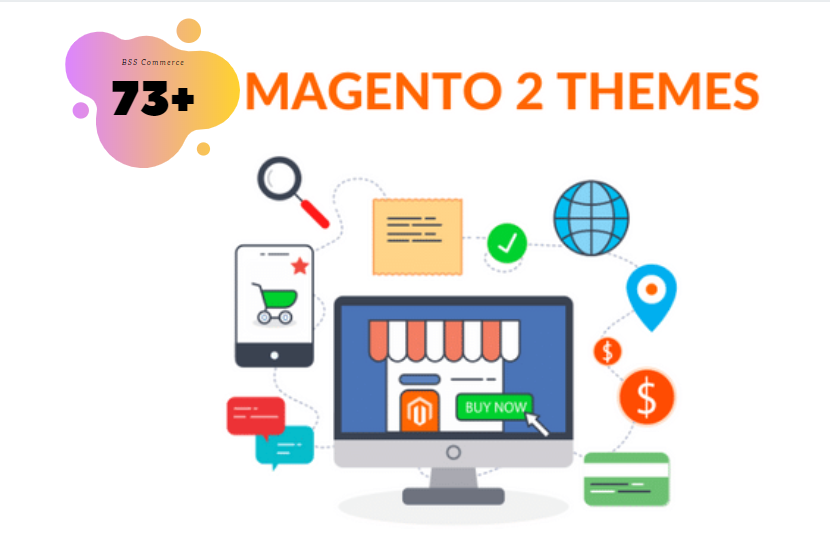 magento-2-theme