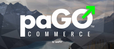 pago commerce logo