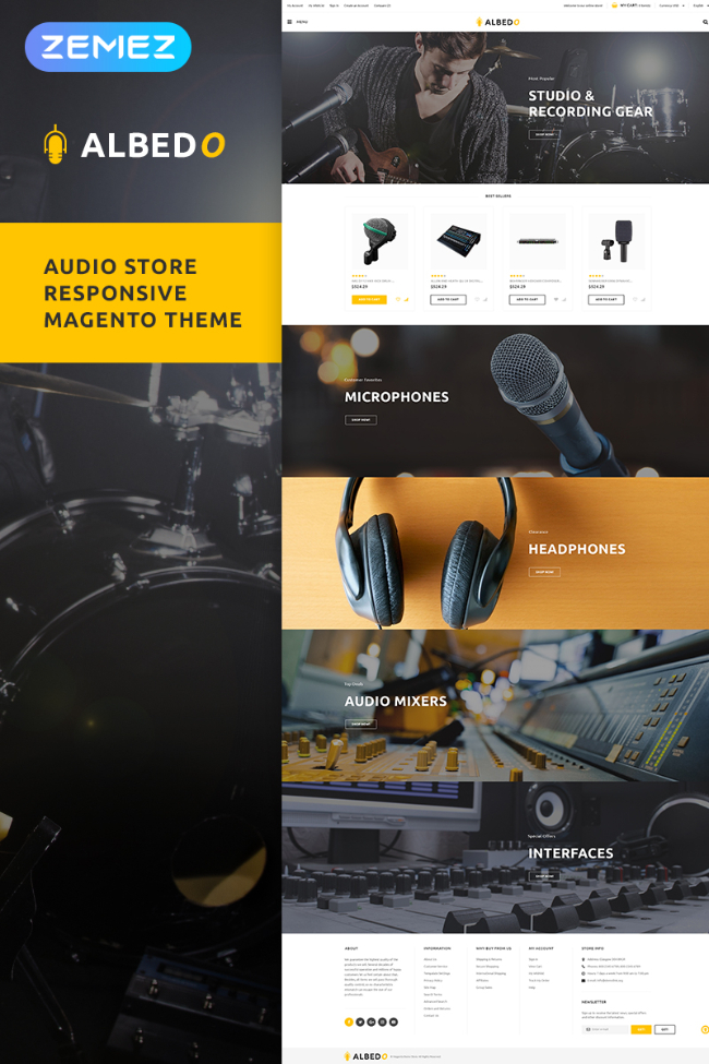 premium-magento-2-theme-albedo