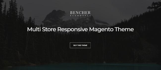premium-magento-2-theme-bencher