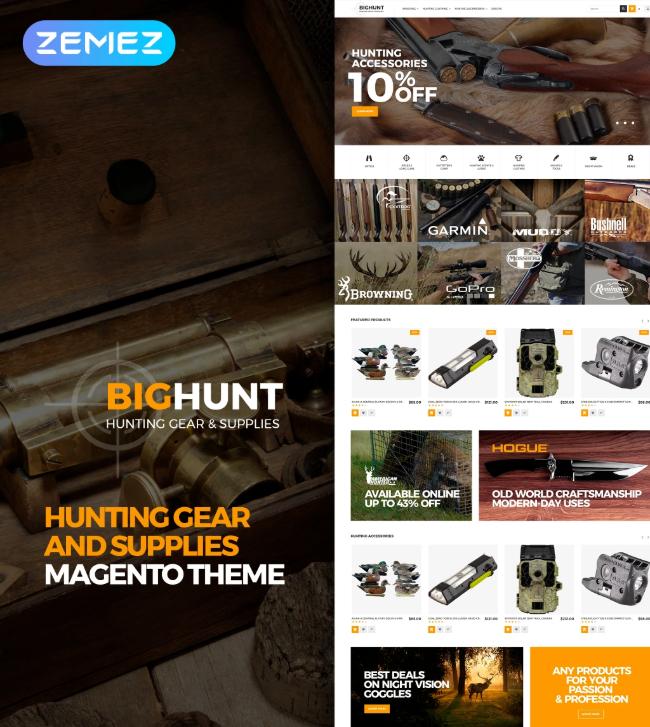 premium-magento-2-theme-bighunt