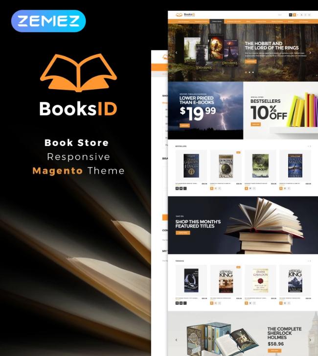 premium-magento-2-theme-booksid
