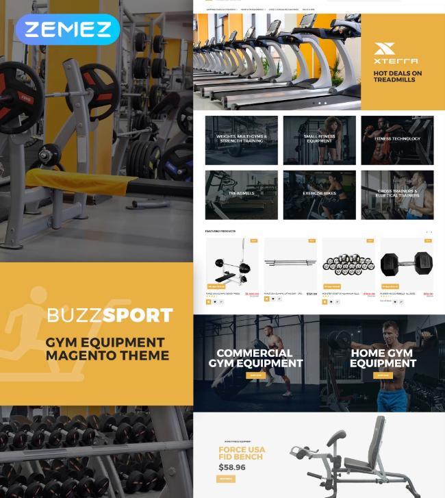 premium-magento-2-theme-buzzsport