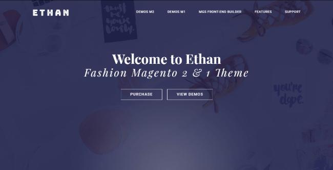 premium-magento-2-theme-ethan
