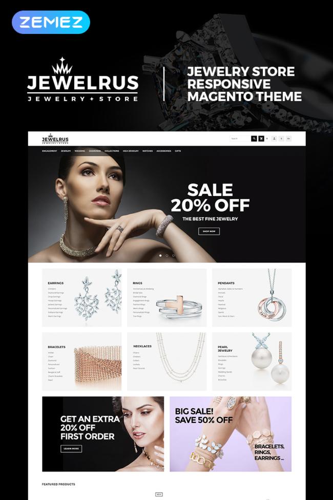 premium-magento-2-theme-jewelrus