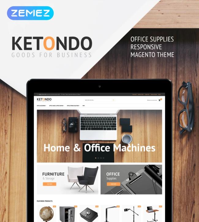 premium-magento-2-theme-ketondo