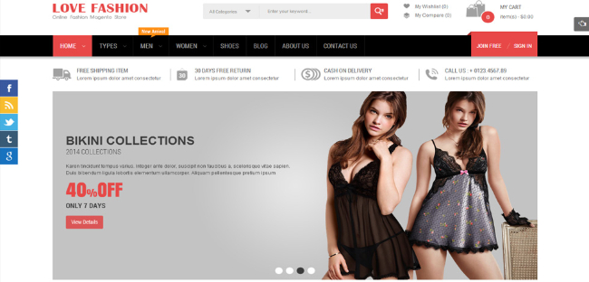 premium-magento-2-theme-love fashion
