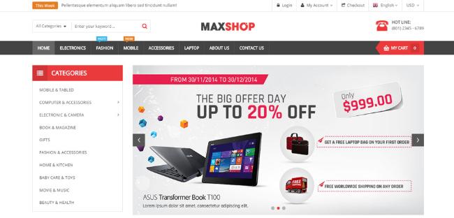 premium-magento-2-theme-maxshop