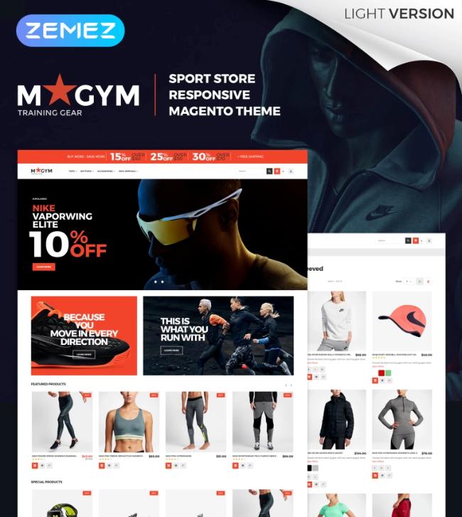 premium-magento-2-theme-mygym