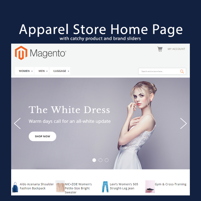 premium-magento-2-theme-ultimate