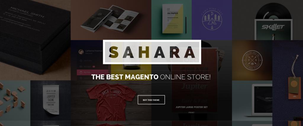 sahara-magento-2-theme