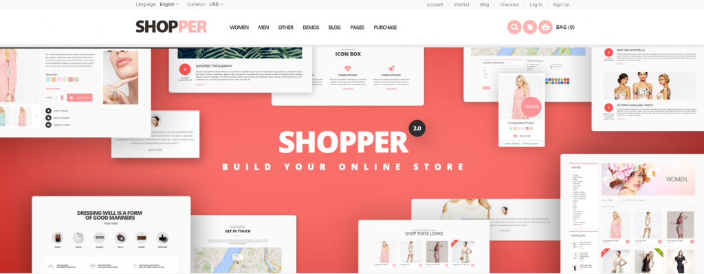 shopper-magento-2-theme