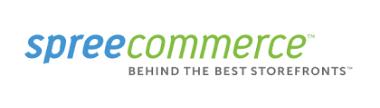 spree commerce logo