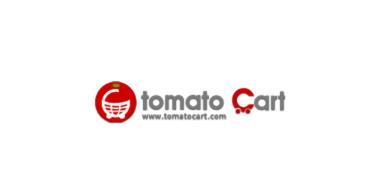 tomato cart logo