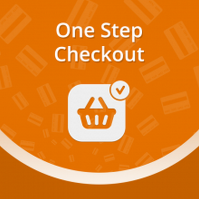 Magento-2-One-Step-Checkout-B2B